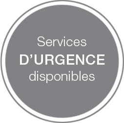 services-urgence